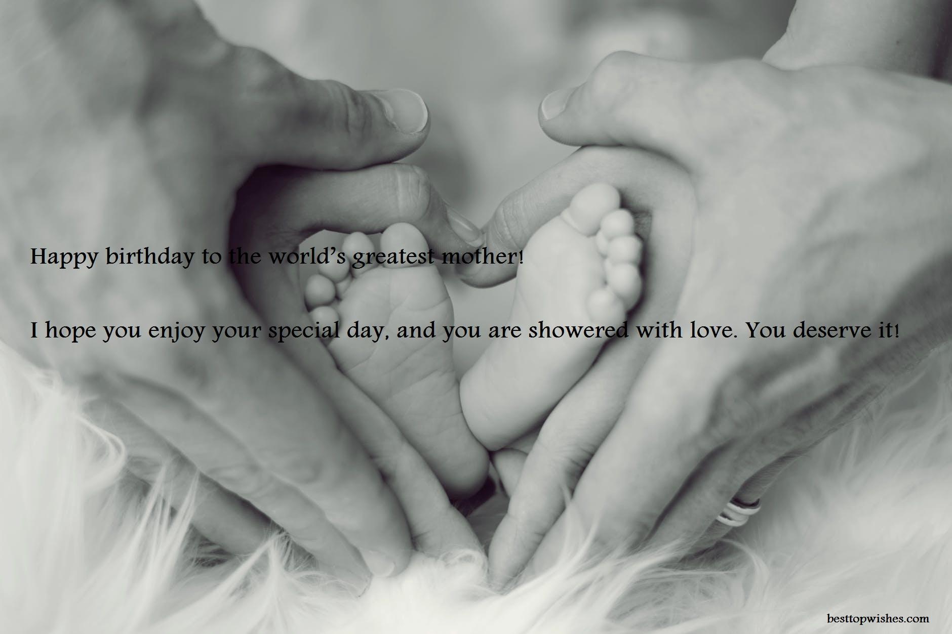 Birthday Wishes for Mummy & Papa