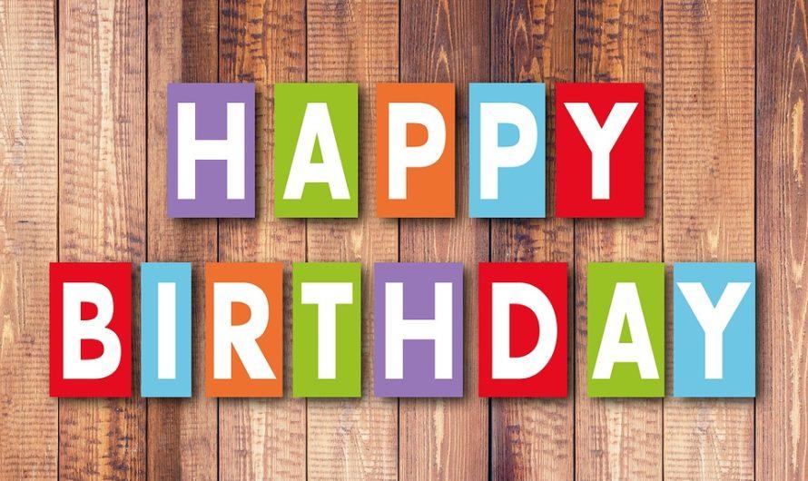 Happy Birthday Wishes for Boyfriend & Girlfriend   Birthday Wishes for Boy & Girl