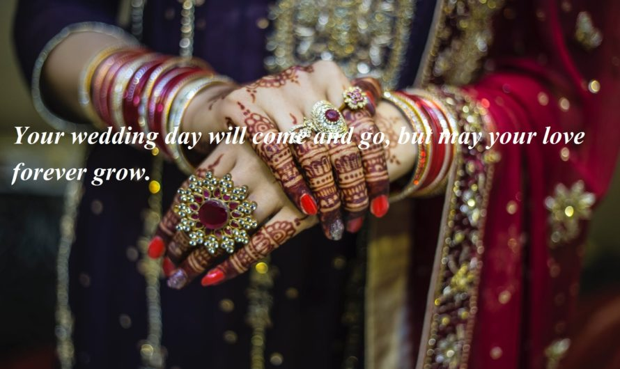 Top 100 Wedding Anniversary Wishes Quotes & Funny Wishes