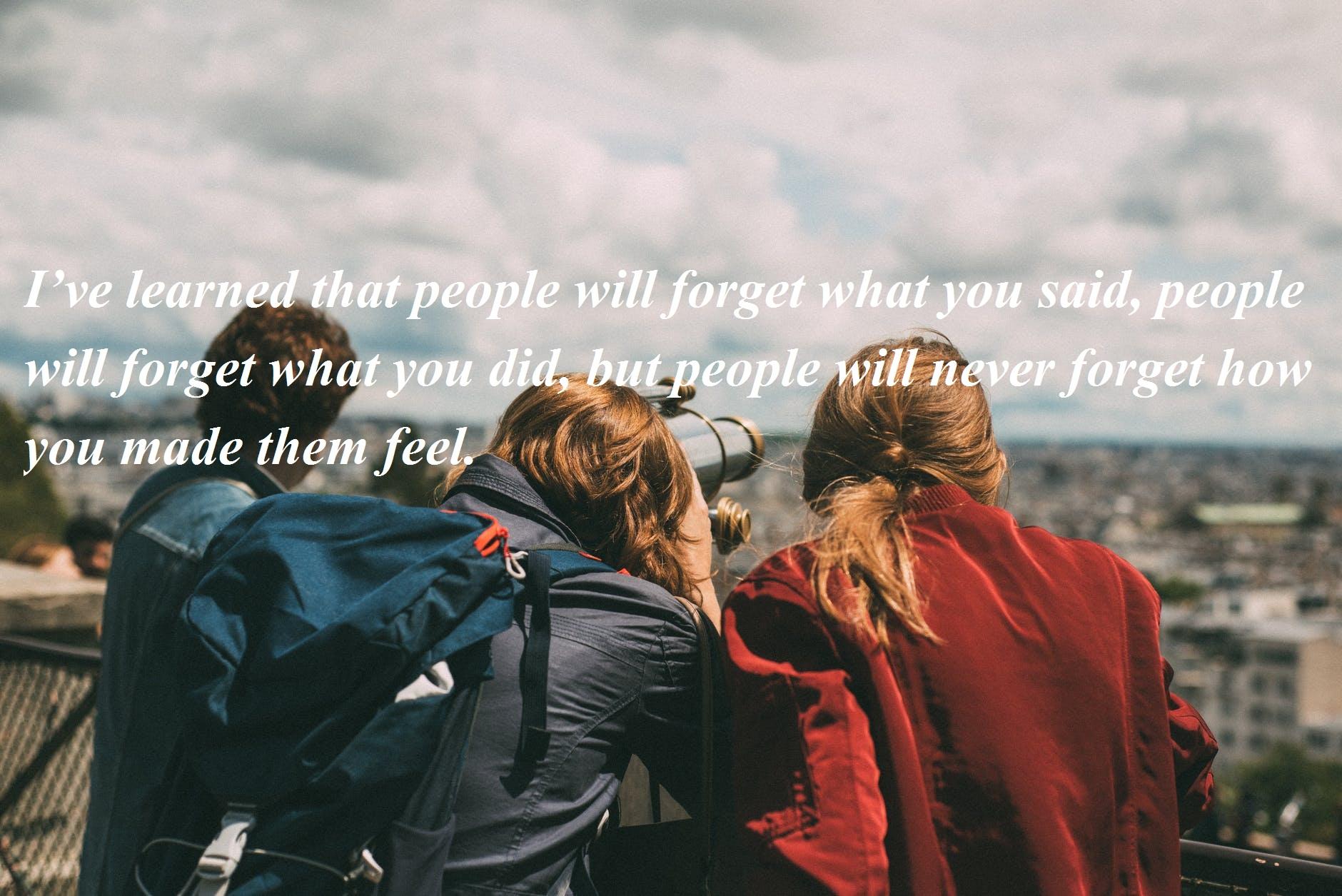 Living Life Happy Quotes