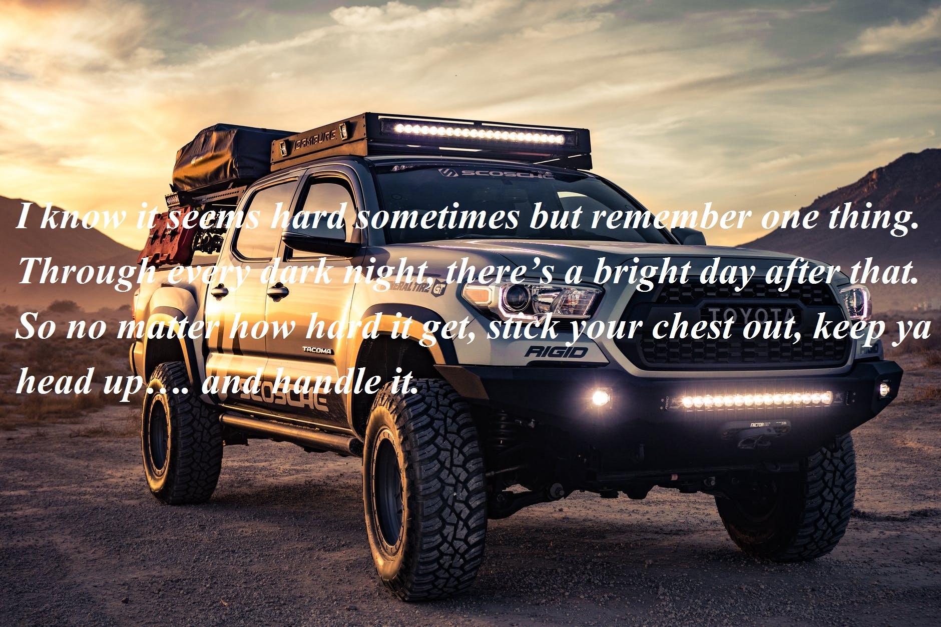 future is bright quotes