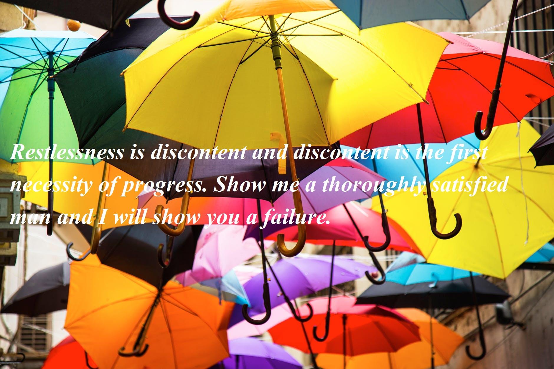 Successful Person Quotes