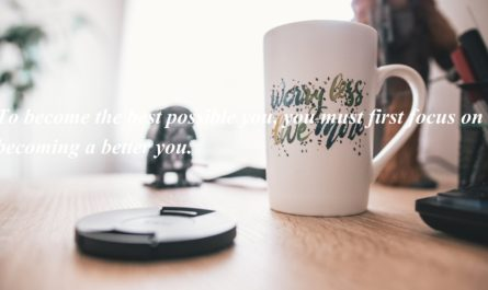 very special person quotes