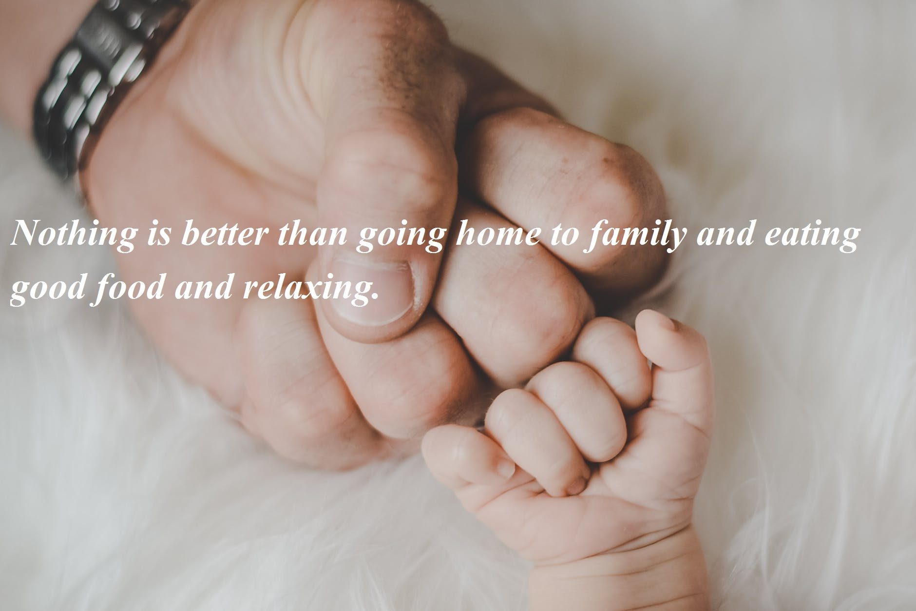 Short Inspirational Quotes Family