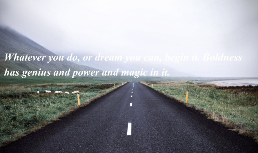Top 100 Spiritual Happy Life Journey Quotes | Best Top Wishes