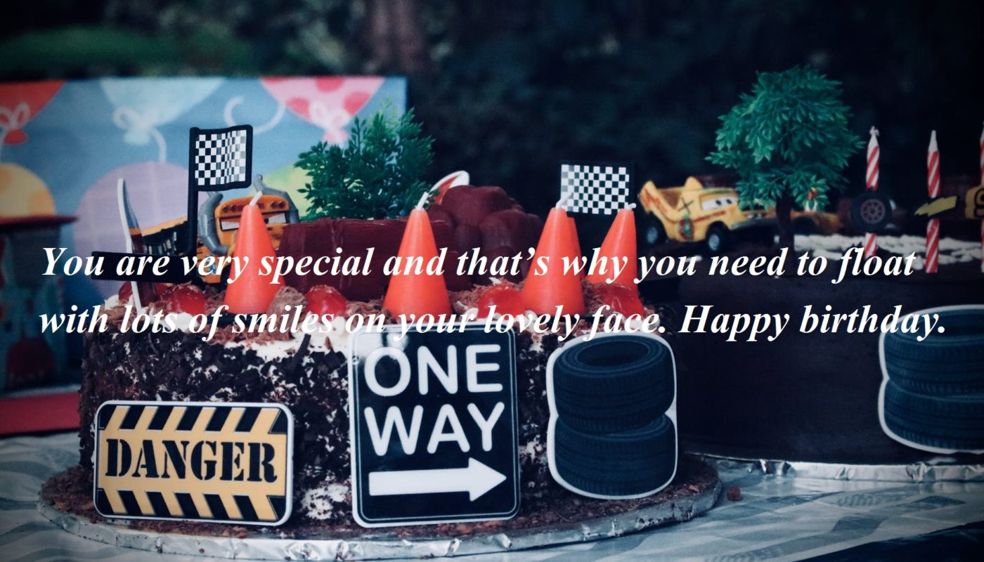 Birthday Wishes for Best Friend Female Quotes