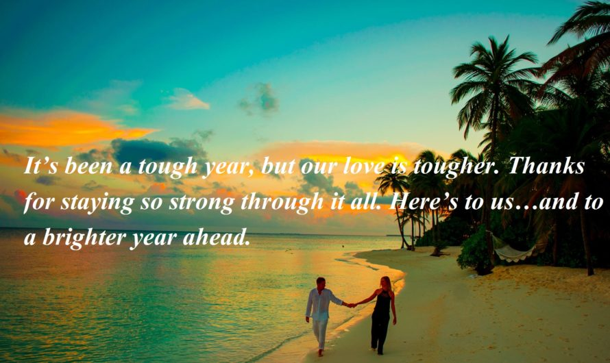 Top 50 Unique Wedding Anniversary Wishes Quotes for Friends