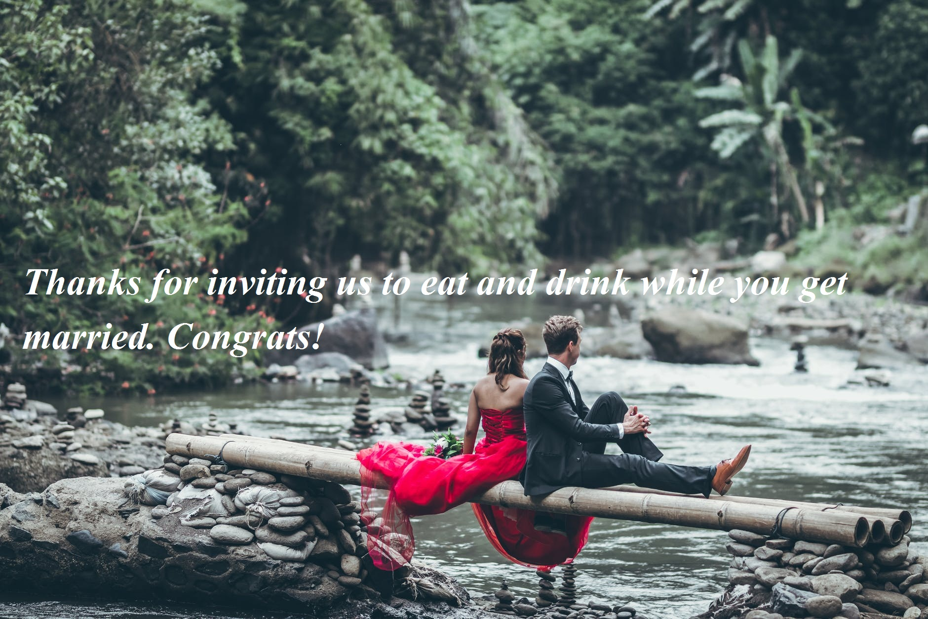 Best Marriage Wishes Quotes