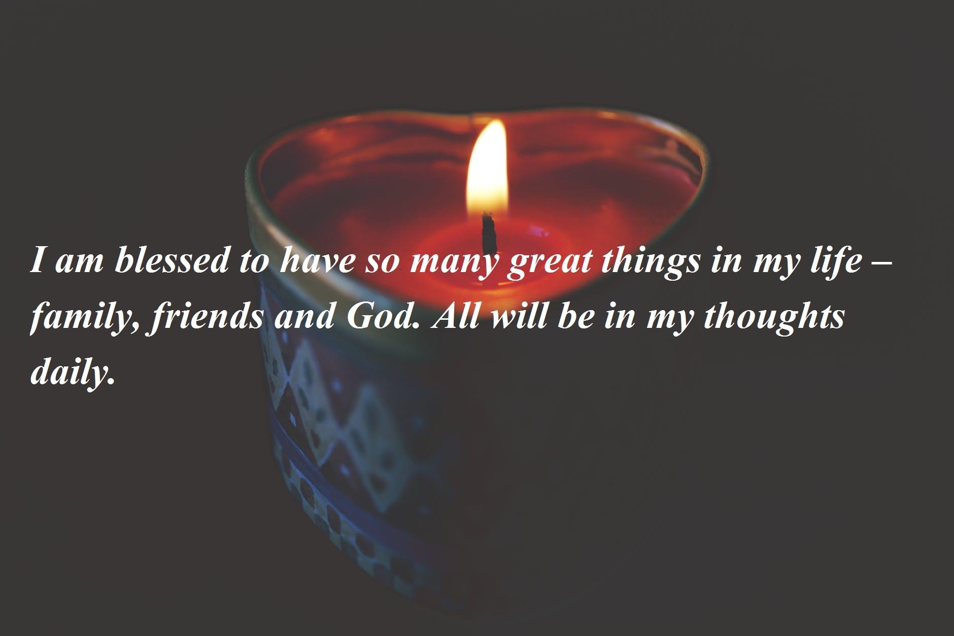 Irish Blessing Quotes
